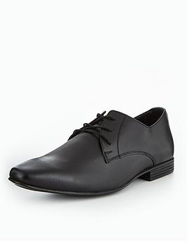 kg-kendal-leather-derby-shoe