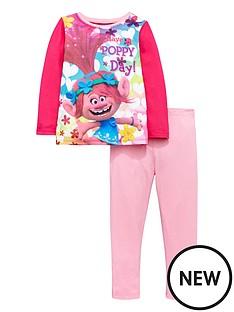 dreamworks-trolls-trolls-girls-pyjamas