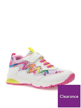 geox-girls-bernie-trainer
