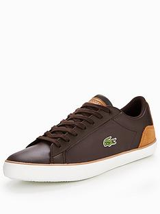 lacoste-lerond-118-1-cam-trainers