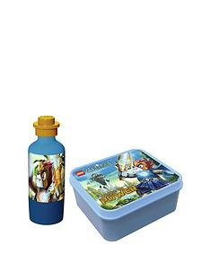 lego-chima-lunch-box-and-bottle