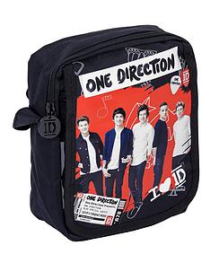 one-direction-shoulder-pouch
