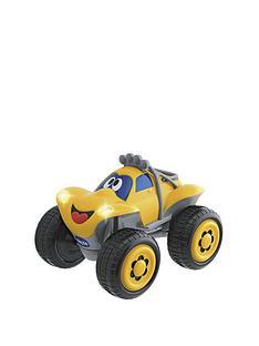 chicco-billy-big-wheels
