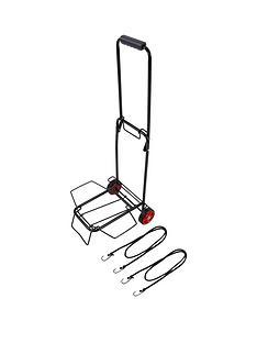 regatta-festival-trolley