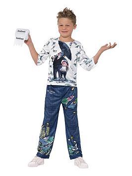 child-david-walliams-deluxe-billionaire-boy-costume