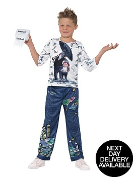 david-walliams-child-david-walliams-deluxe-billionaire-boy-costume