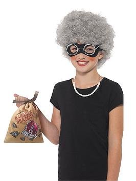 david-walliams-deluxe-gangsta-granny-kit