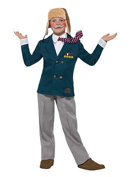 david-walliams-deluxe-grandparsquos-great-escape-costume