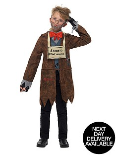 david-walliams-deluxe-mr-stink-costume