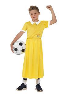 david-walliams-david-walliams-deluxe-boy-in-a-dress-costume