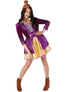 willy-wonka-ladies-willy-wonka-costume