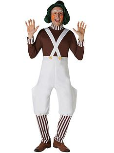 willy-wonka-oompa-loompa-costume