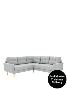 skandi-fabric-corner-group-sofa