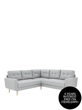 skandi-fabric-corner-group-sofa