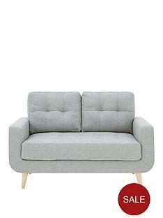 skandi-2-seaternbspfabric-sofa