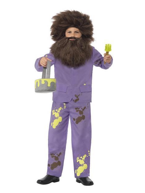 roald-dahl-mr-twit-costume