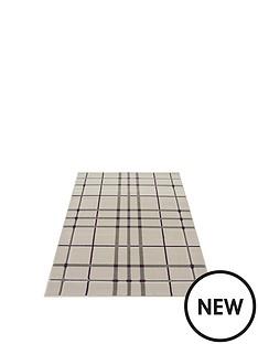balmoral-check-rug