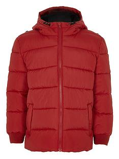 river-island-boys-red-padded-coat