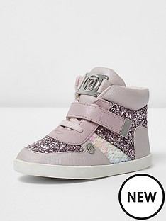 river-island-glitter-high-top-toddler