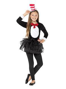 dr-seuss-cat-in-the-hat-tutu-costume