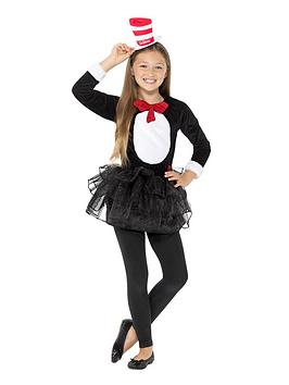 dr-seuss-cat-in-the-hat-tutu-costume