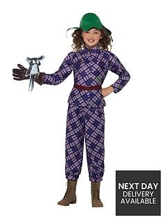david-walliams-child-david-walliams-deluxe-awful-aunty-costume