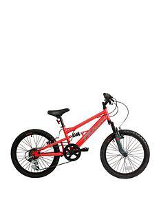falcon-full-suspension-oxide-boys-bike-20-inch-wheel