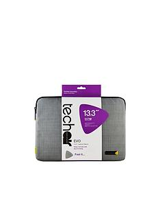 tech-air-evo-13-laptop-sleeve