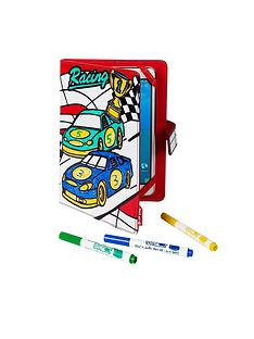 tech-air-7-racing-cars-kids-tablet-case