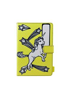 tech-air-7-8-unicorns-kids-tablet-case