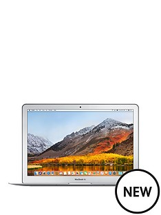 apple-macbook-air-13-inch-intelreg-coretrade-i7nbsp8gb-ramnbsp128gb-ssdnbsp--silver