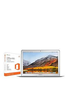 apple-macbook-air-13-inch-intelreg-coretrade-i7nbspprocessornbsp8gbnbspram-256gbnbspssdnbspincludes-microsoft-office-365-home-silver