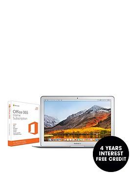 apple-macbook-air-2017-13-inch-intelreg-coretrade-i7nbspprocessornbsp8gbnbspram-256gbnbspssdnbspincludes-microsoft-office-365-home-silver