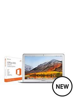 apple-macbook-air-13-inch-intelreg-coretrade-i7-processornbsp8gbnbspram-128gbnbspssdnbspincludes-microsoft-office-365-homenbsp--silver