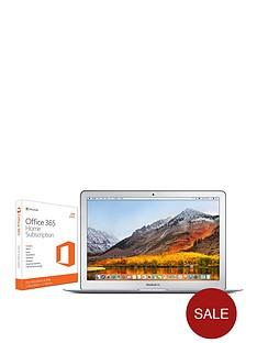 apple-macbook-air-2017-13-inch-intelreg-coretrade-i7-processornbsp8gbnbspram-128gbnbspssdnbspincludes-microsoft-office-365-homenbsp--silver