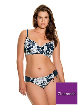 dorina-curves-haiti-bikini-top