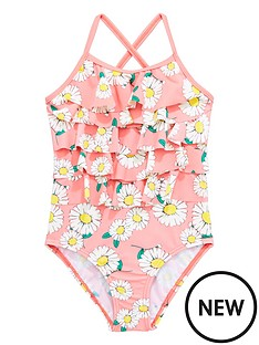 mini-v-by-very-girls-pink-daisy-frill-layered-swimsuit
