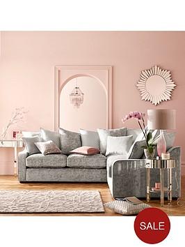 michelle-keegan-home-mirage-fabric-corner-group