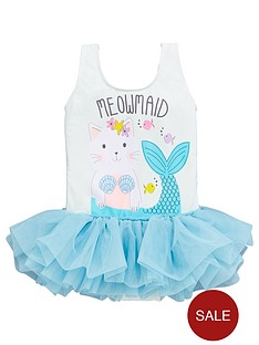 mini-v-by-very-girls-glitter-meowmaid-tutu-swimsuit-ndash-blue