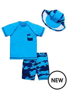 mini-v-by-very-boys-3pc-star-camo-surf-set-inc-hat