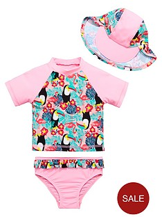mini-v-by-very-girls-3-piece-toucan-surf-set-inc-hat