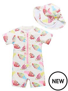 mini-v-by-very-girls-2pc-ice-cream-sunsafe-amp-hat