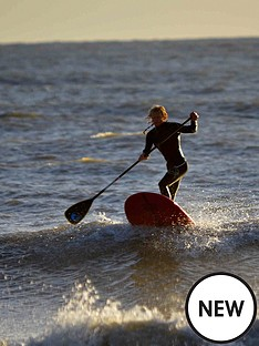 virgin-experience-days-stand-up-paddleboardingnbspinnbspryenbspeast-sussex