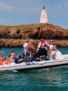 virgin-experience-days-north-wales-rib-ride-for-two-adults-in-the-menainbspstraits-north-wales