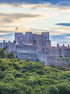 virgin-experience-days-senior-annual-english-heritage-membership-to-over-400-historic-sitesnbsp--kids-go-free