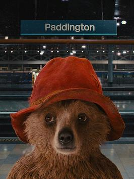 virgin-experience-days-paddington-bear-walking-tour-for-two-in-london