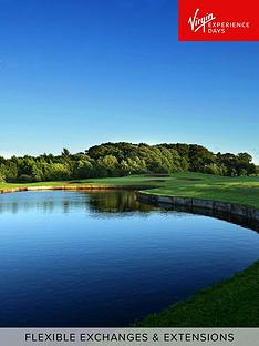 virgin-experience-days-classic-golf-day-at-formby-hall-golf-resort-and-spa-merseyside