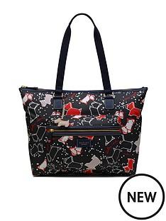 radley-radley-speckle-dog-large-workbag-tote-bag