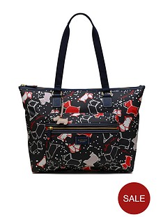radley-radley-speckle-dog-large-workbag-tote-bag