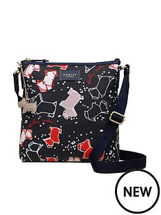 radley-radley-speckle-dog-medium-ziptop-cross-body-bag